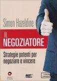 Il Negoziatore - 2 CD
