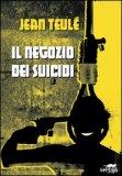 Il Negozio dei Suicidi