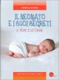 Il Neonato e i suoi Segreti — Libro
