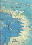 Il Nettare dello Yoga - Libro