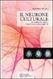 Il Neurone Culturale