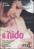 Il Nido  - CD