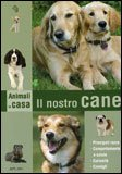 Il Nostro Cane