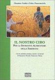 Il Nostro Cibo - Libro