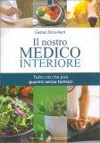 Il Nostro Medico Interiore - Libro