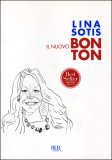 Il Nuovo Bon Ton — Libro