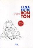 Il Nuovo Bon Ton
