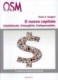 Il Nuovo Capitale - Libro