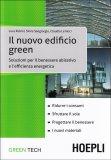 Il Nuovo Edificio Green - Libro