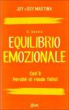 Il Nuovo Equilibrio Emozionale  - Libro