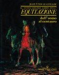 Il Nuovo Grande Libro dell'Equitazione - Libro