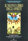 Il Nuovo Libro degli Spiriti - Libro