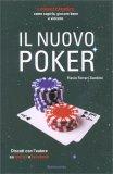 Il Nuovo Poker - Libro