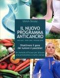 Il Nuovo Programma Anticancro  - Libro