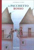 Il Pacchetto Rosso - Libro