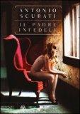 Il Padre Infedele  - Libro