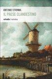 Il Paese Clandestino - Libro