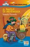 Il Paiolo di Artemisia  — Libro