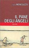 Il Pane degli Angeli — Libro