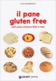 Il Pane Gluten Free - Libro