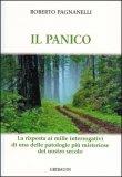 Il Panico  - Libro