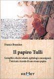 Il Papiro Tulli - Libro