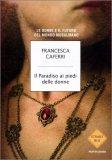 Il Paradiso ai Piedi delle Donne — Libro
