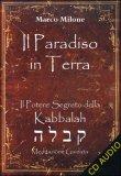 Il Paradiso in Terra  - CD