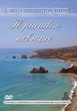 Il Paradiso nel Mare