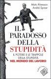 Il Paradosso della Stupidità - Libro