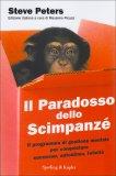 Il Paradosso dello Scimpanzè  - Libro