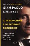 Il Parafulmine e lo Scopone Scientifico - Libro