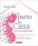 Il Parto in Casa e in Casa Maternità — Libro