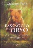 Il Passaggio dell'Orso - Libro