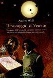 Il Passaggio di Venere - Libro