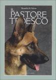 Il Pastore Tedesco  - Libro