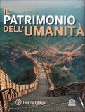 Il Patrimonio dell'Umanità  - Libro