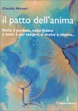 Il Patto dell'Anima - Libro