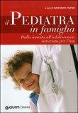 Il Pediatra in Famiglia