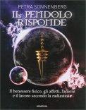 Il Pendolo Risponde - Libro