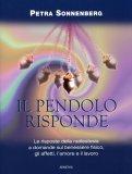Il Pendolo Risponde