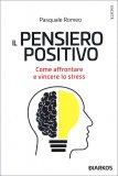 Il Pensiero Positivo — Libro