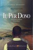 Il Per-Dono - Libro