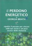 Il Perdono Energetico — Libro