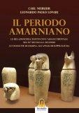 Il Periodo Amarniano - Libro
