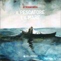 Il Pescatore e il Mare — Libro