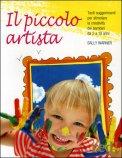 Il Piccolo Artista
