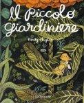 Il Piccolo Giardiniere - Libro
