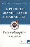 Il Piccolo Grande Libro del Marketing — Libro