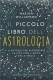 Il Piccolo Libro dell'Astrologia - Libro